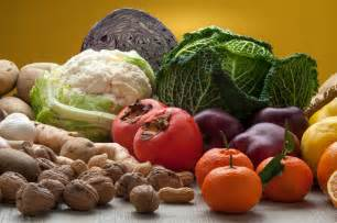 diet fruit and vegetables only picture 14