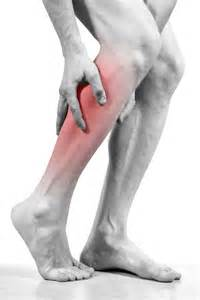 are side sches & leg cramps symptoms of picture 2