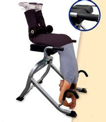 back pain relief machines picture 3