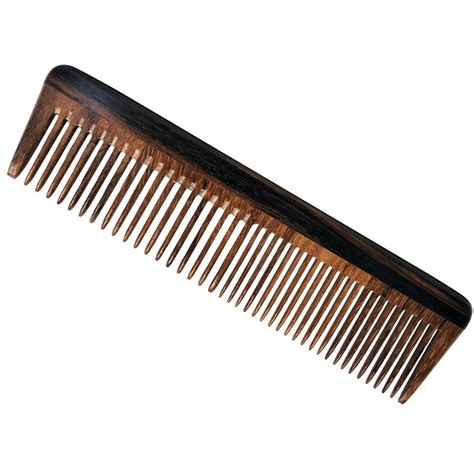 comb hair picture 6