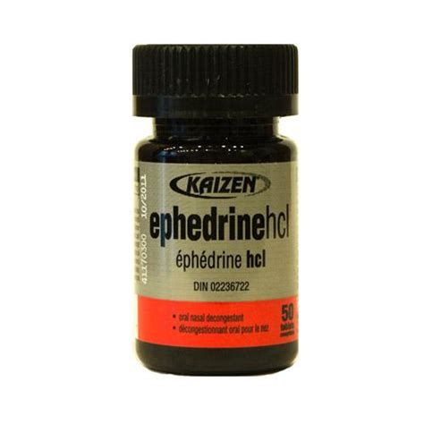 weight loss ephedrine hydrochloride picture 7