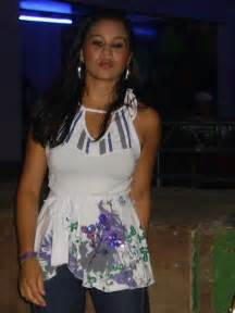 giselle sanchez not taking shower during her entire picture 6
