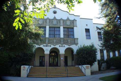chaffey joint district ontario high school picture 4