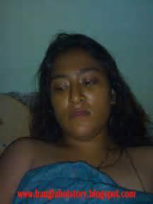 bangla chodar golpo list picture 3