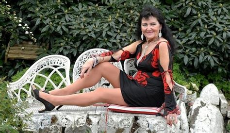 libido in 70 year old women picture 5