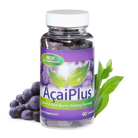 customer reviews on acai berry picture 11