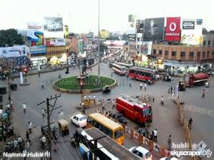 hubli male story picture 5