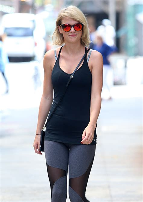 has taylor swift gained weight sept 2014 picture 4