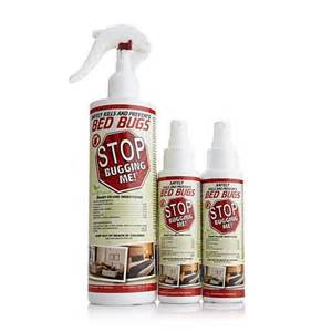 -1 spray 3 pack picture 6