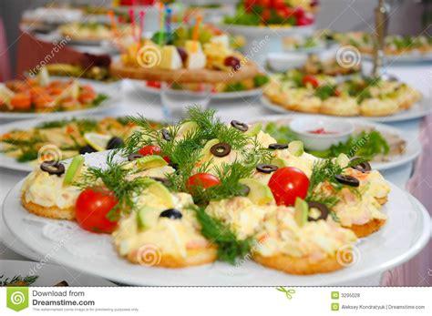 appetizing slenderizing recipes picture 6