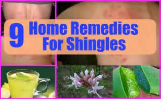 homeopathic remedies for long time sex and healthy picture 9