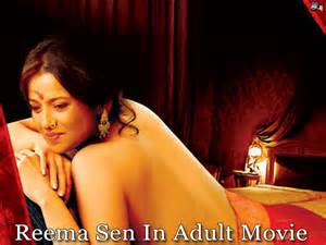 tvking katrena real online sex clip picture 17