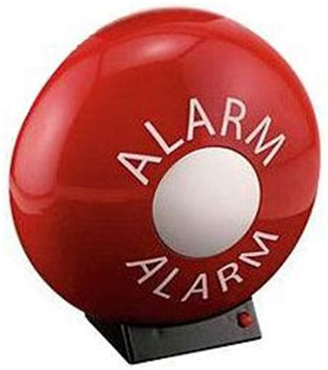 alarms picture 11