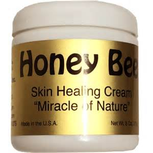 heal skin cream picture 3