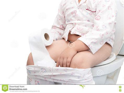 bbw stomach sitting boy picture 3