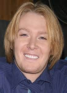 clay aiken hair picture 14