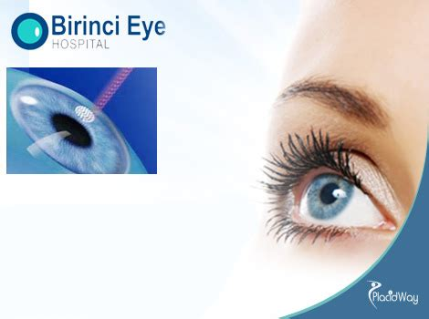 laser therapy istanbul picture 9