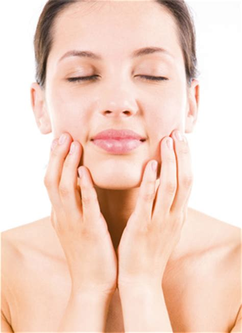 acugems rejuve treatments acupuncture face lift in washington picture 1