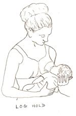 how long not to breastfeed after taking a valium picture 11