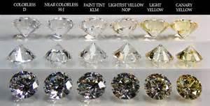 diamond h sale picture 6