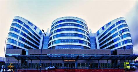 birmingham hospital diet for cardiac patients picture 10