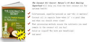 coconut oil weight loss does work picture 10