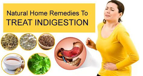 what to take for indigestion if you are picture 6