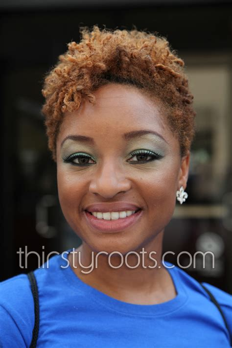 african american hair picture 7