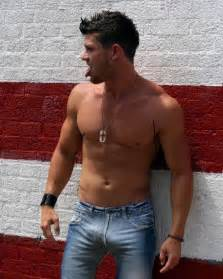 how to gain men bulges picture 11