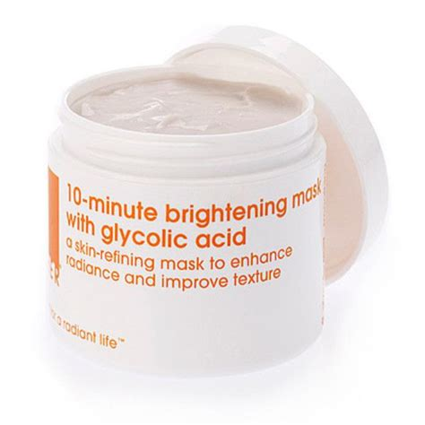 alexyss k taylor kojic acid cream picture 5