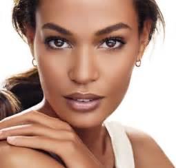 organic natural face exfoliator afican american skin picture 11