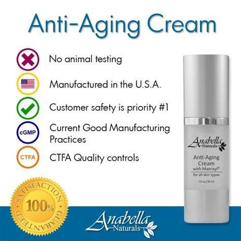 anti aging cream for men picture 6