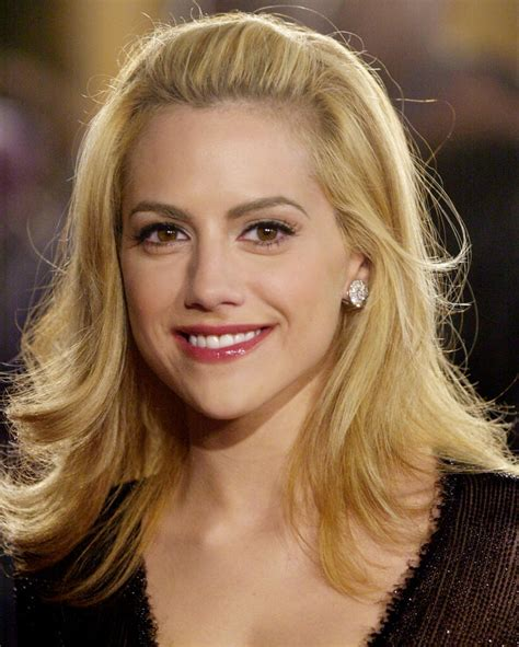 celeb new hair styles picture 6