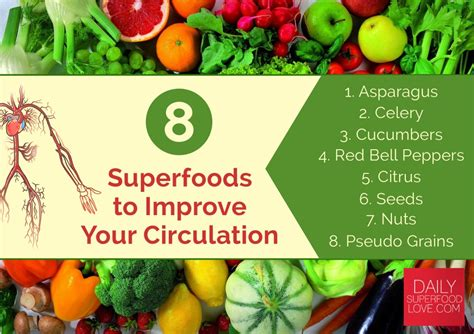foods that really improve blood circulation picture 14