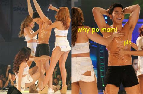 filipino supersious beliefs about health picture 10