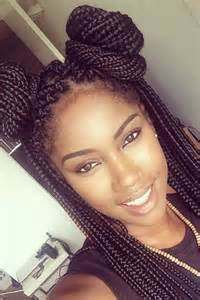 african braid hairstyles picture 9