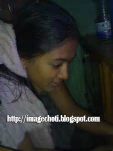 deshi girl voda picture 1