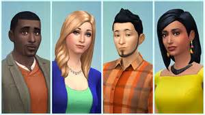 all for sims picture 2