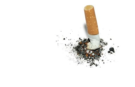 help quit smoking picture 5