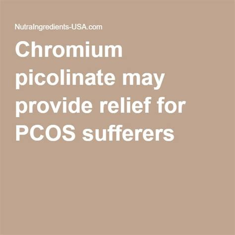 hoodia and pcos picture 7