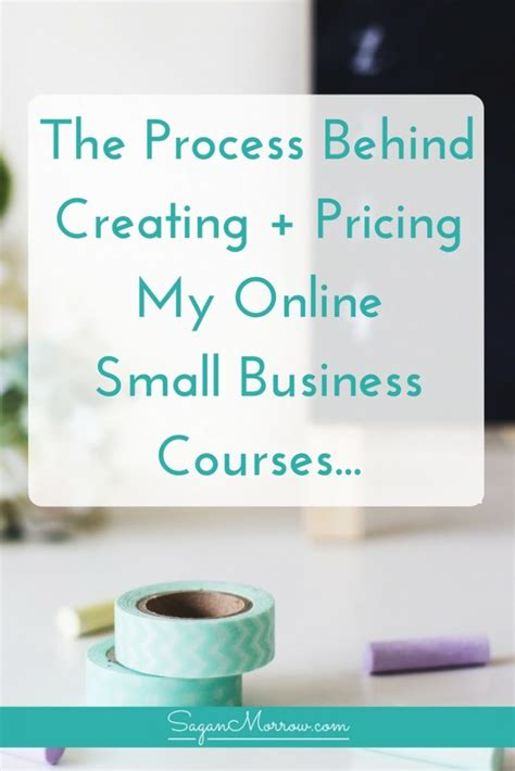 online small business course picture 3
