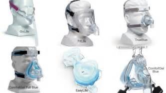 sleep apnea masks picture 3