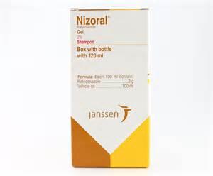 no prescription ketoconazole picture 7