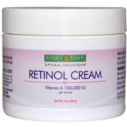 retinol picture 9