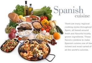 diet espanol picture 9