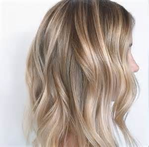 dimensional hair color picture 6