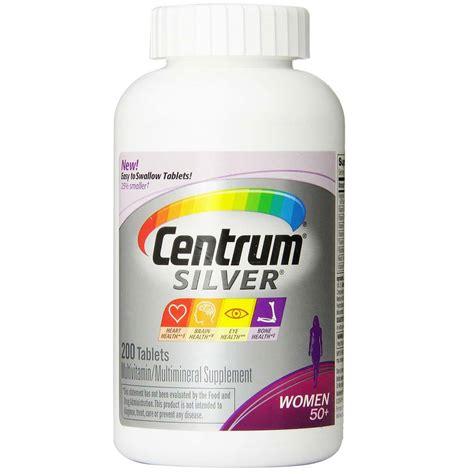 centrum weight lose vitamin formula picture 5