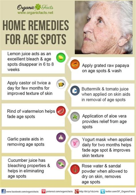 aging spots cure picture 3