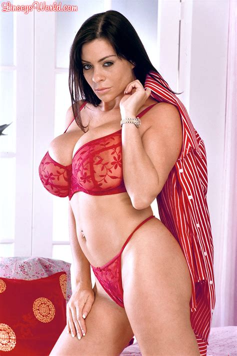 foonman big breast archive picture 5
