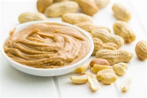Peanuts cholesterol picture 3
